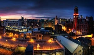 ManchesterCropped-1700x999