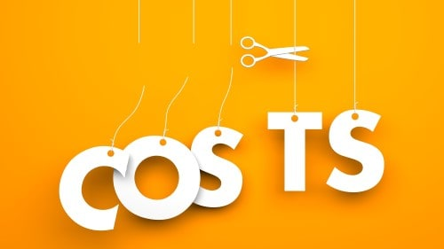 costs mediation min cropped 1