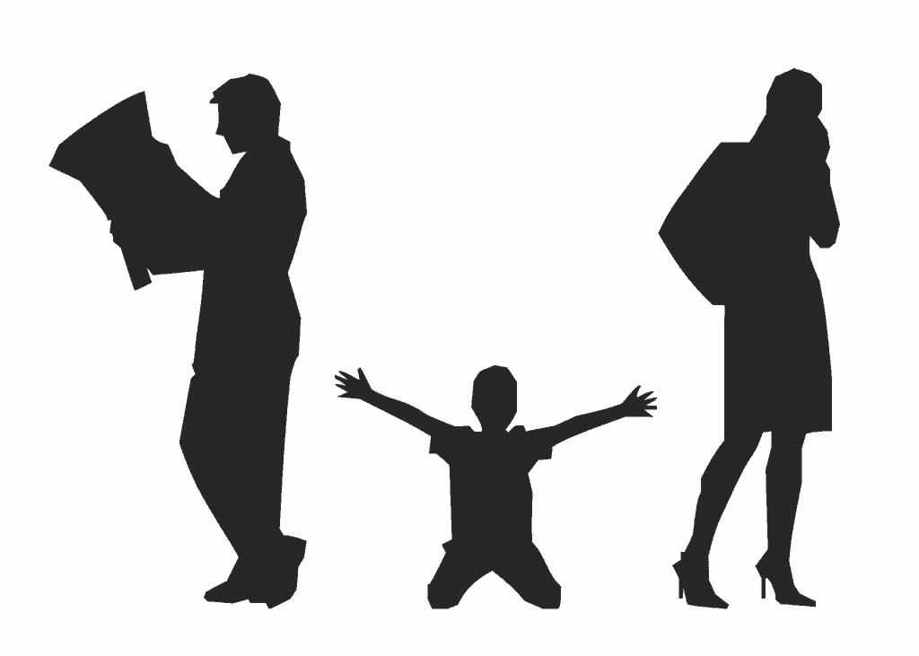 Family Mediation Wiltshire